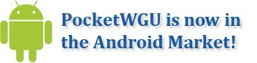 Android Market Link
